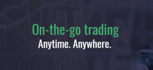 4xfx mobile trading