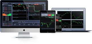 Features of Top Forex Trading Platforms
