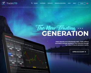 TradeLTD Review by Bentley Kapoor