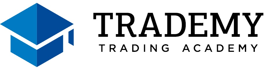 Trademy Courses Rating