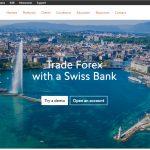 Swissquote Review by Bentley Kapoor