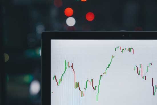 How Real and Profitable is Forex Trading?