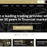 ETX Capital Broker Rating