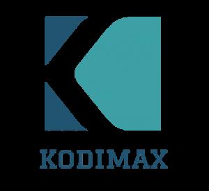 Kodimax Broker Review by Bentley Kapoor