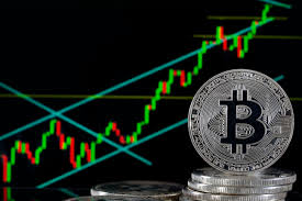 Crypto Prices Crash – Is the Crypto Winter Back?