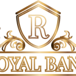 RoyalCBank Broker Rating