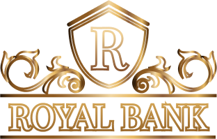 RoyalCBank Broker Rating