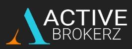 activebrokerz.com review