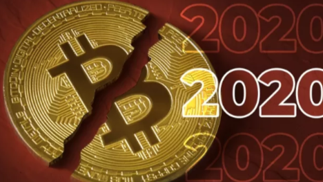 How Is Bitcoin Halving 2020 Different Than Past Halvings?