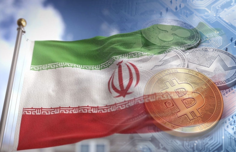 "Iran to Curb Crypto Exchanges by Exposing them to ""Currency Smuggling"" Regulations"