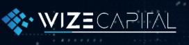 WizeCapital.com Review
