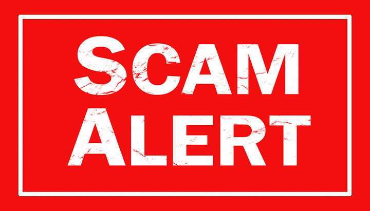 Here's How to Save Yourself from VC Trader Scam and Many Others Like It