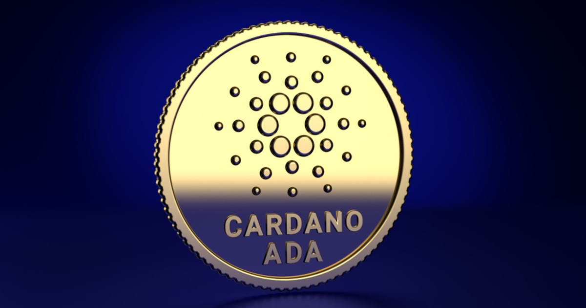 Addition Of Cardano to the Bloomberg Terminal Has Attracted More Investors To It