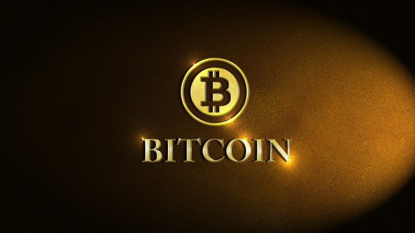 Why Bitcoin's Price Dipped Under $10,000 and then Recovered