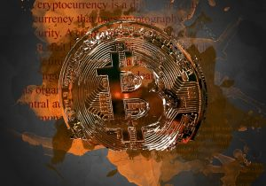 Microsoft Warns of New Malware Targeting Crypto Users