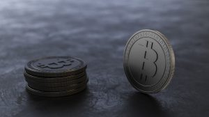 Bitcoin's Price Remains Unfazed Despite KuCoin Hack