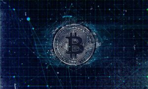 Michael Saylor says Paul Tudor Jones Underestimated Bitcoin