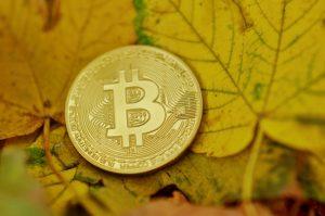 Europe's Revolut App Now offering Crypto Trading for Australian Users