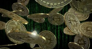 What Risks You May Be Prone To If You Adopt Central Bank Digital Currencies