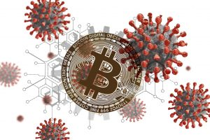 COVID-19 Emboldened BTC Whales But Shook Out Retail Investors: Report