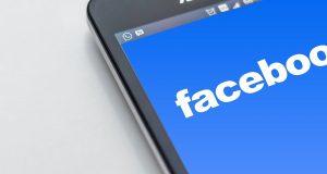 Facebook's Crypto Head Leaves Company