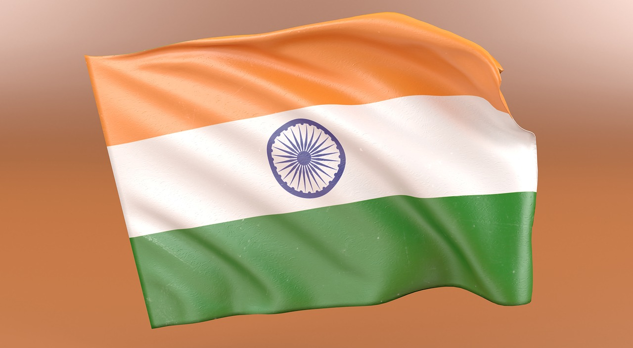 Crypto Ban In India Might Result In Proliferation And Incubation of Shadow Markets