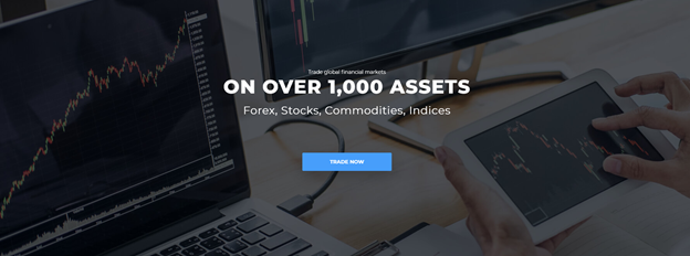 500Investments assets