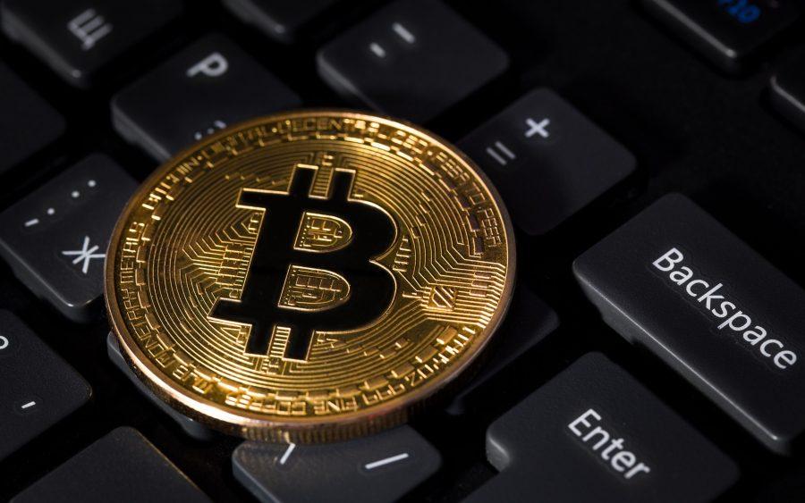 Najbardziej rentowny składnik aktywów w ostatniej dekadzie, Bitcoin wzrósł o ponad 26 600 000%.