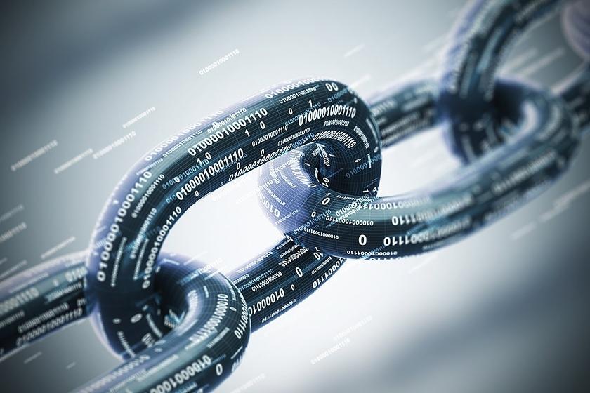 Blockchain może się stać jedną z części strategicznego uzbrojenia armii USA