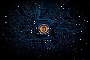 TradeStation Crypto Launching Lending Service