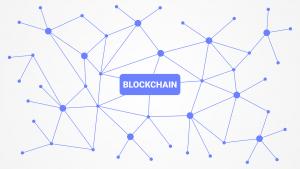 Morgan Creek CEO Says 'Crypto-Blockchain Technology Can Make up for a Bank-less Society'