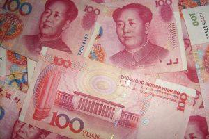 Shenzhen Municipality Introduces Giveaway Program for Digital Yuan