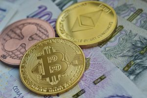 Estonia Begins CBDC Research after Eliminating 500 Crypto Firms
