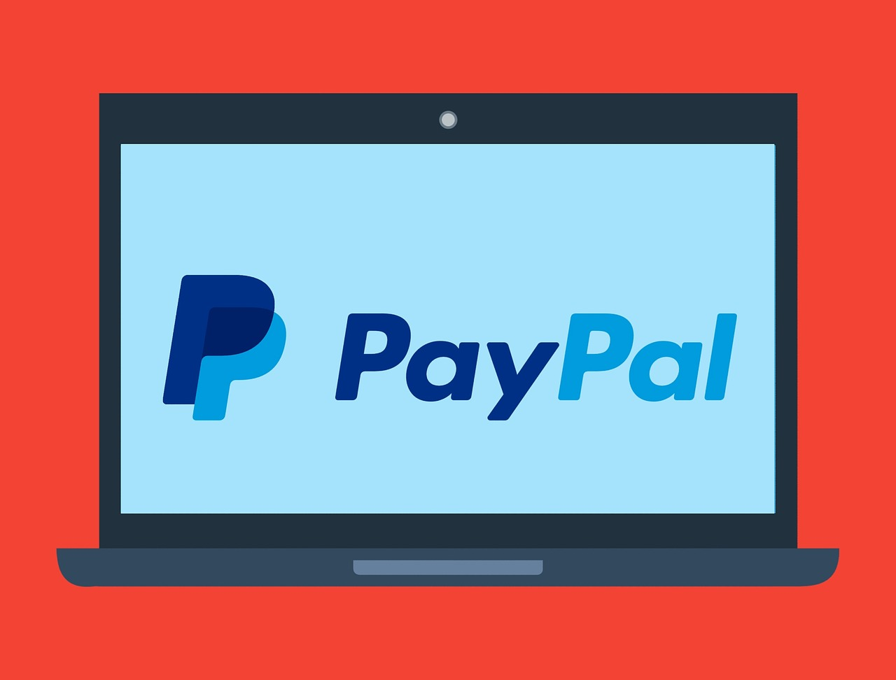 PayPal Will Soon Be Taking Over Curv For Expanding Its Business Operations