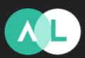 AlphaLive Broker Rating