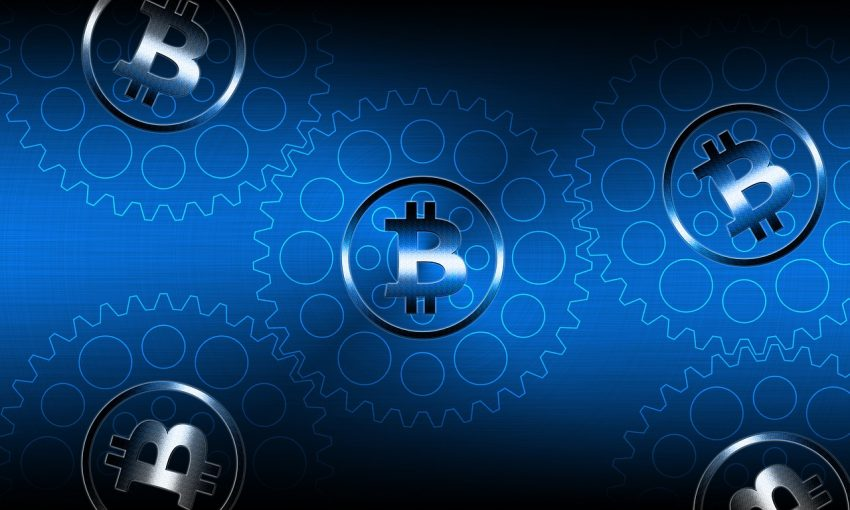 2025 Be The End of Bitcoin's Stock-to-Flow Model, Bets Eric Wall