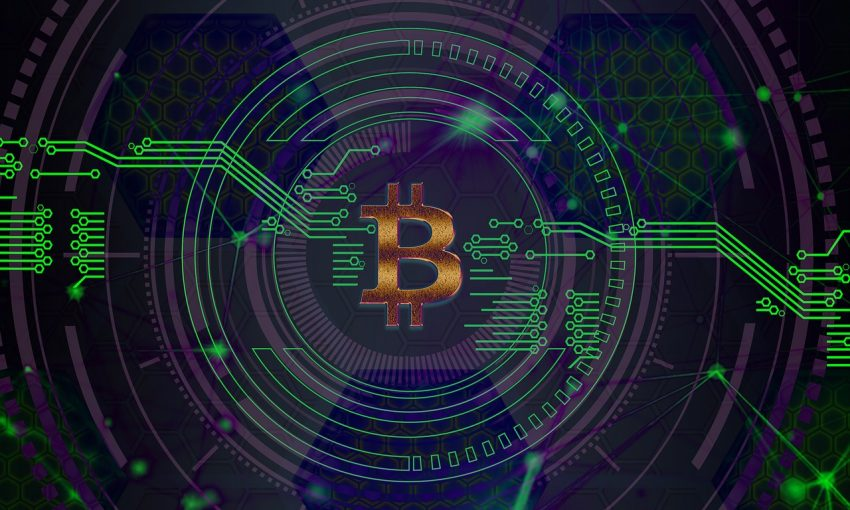 A new law had been introduced in Netherland which will be applicable to the crypto exchanges operating in the country. The new law had come into force on November 17, 2020.