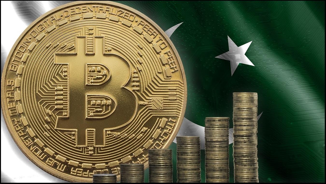 Pakistańska agencja regulująca rynek giełdowy opracowuje projekt nowych przepisów kryptowalutowych