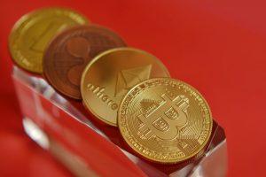 Ripple's Flash-Crash Allows BitcoinTo Surpass US$ 19 K, Next Stop Is US$ 20K