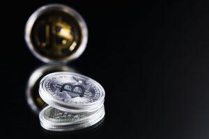 Dan Schulman Reveals Increase In Crypto Limits In PayPal's Digital Wallet