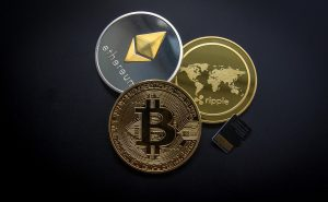 Crypto Buzz: Bitcoin Continues On the Bull Run & Ethereum Goes High As US$600