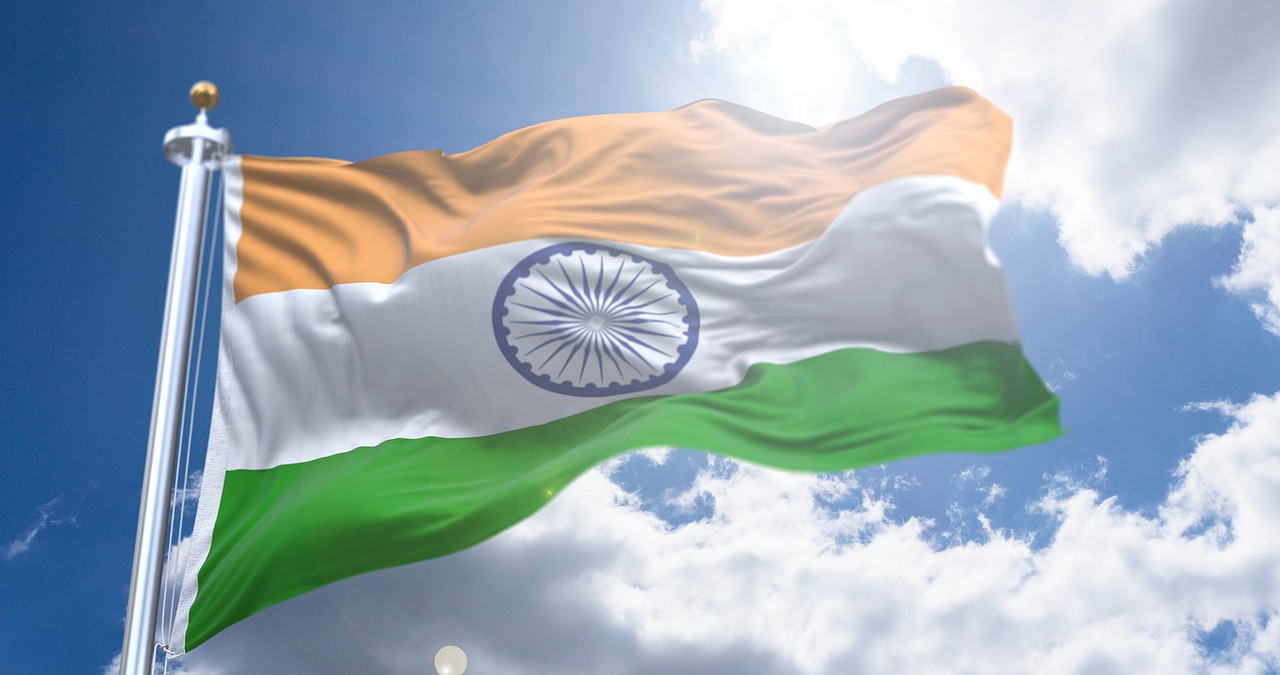 Indian Government's Senior Official Further Clarifies Crypto Status & New Regulations