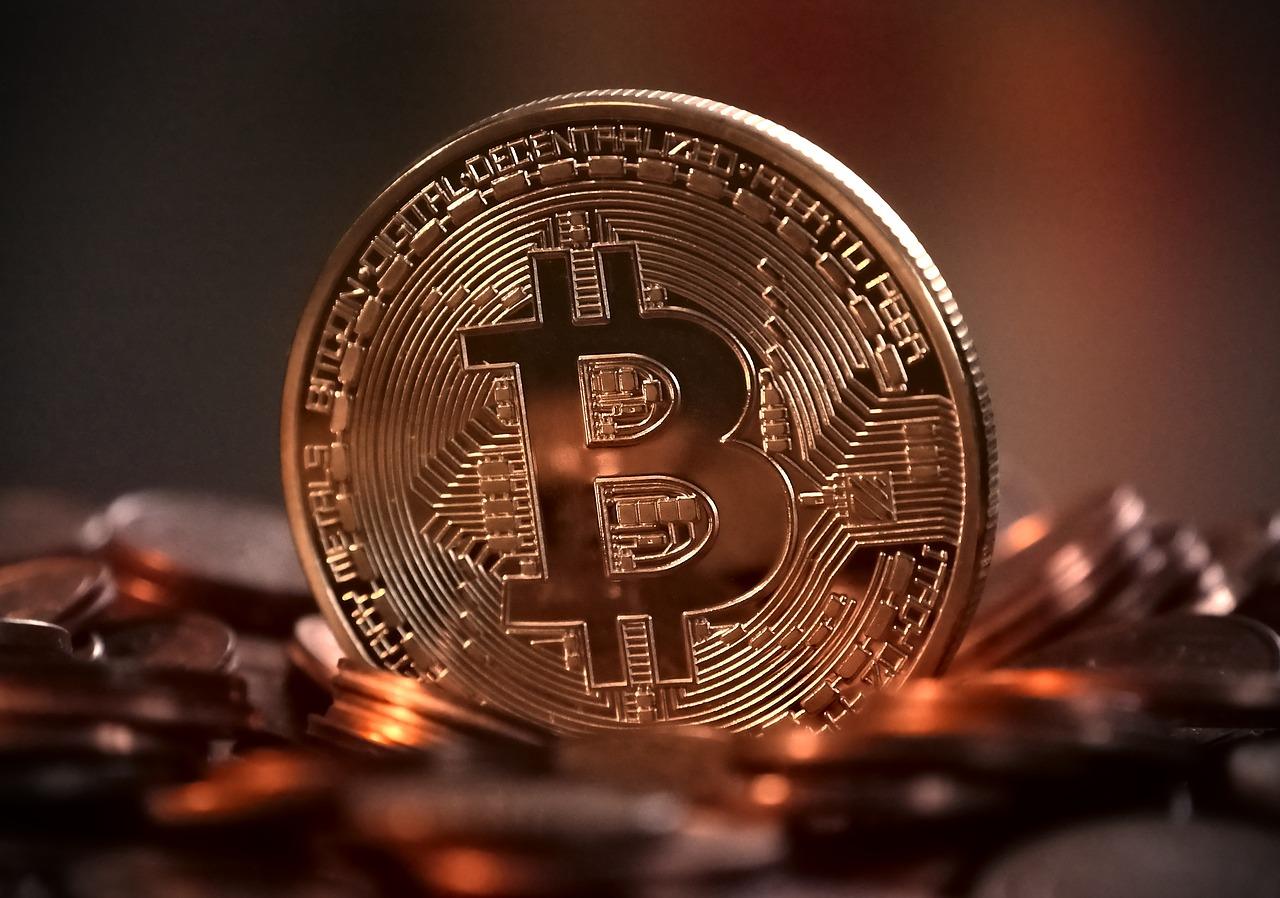 Bitcoin zyska na braku zaufania do tradycyjnego finansowania, stwierdza strateg bankowy
