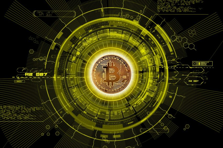 MicroStrategy Invests More in Bitcoin
