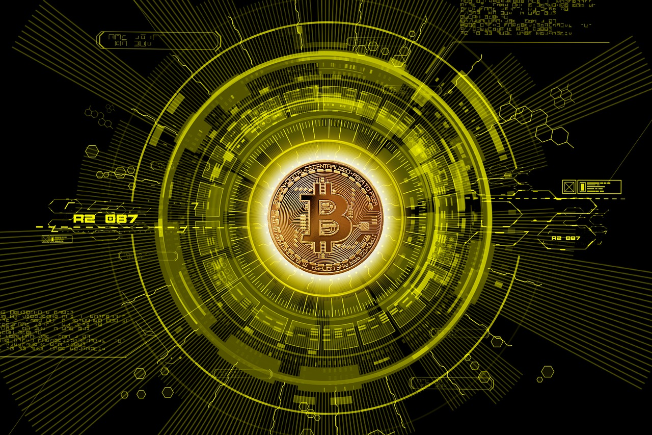 MicroStrategy Injects Another 50 Million in Bitcoin As Investment