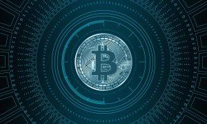 Coinbase Facilitated MicroStrategy's Massive Bitcoin Purchase