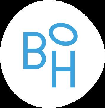 BitOfHeaven