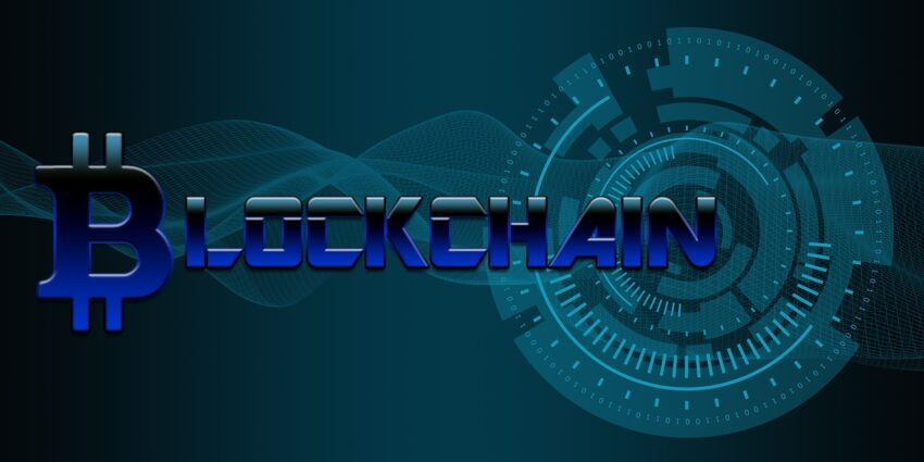 Even though blockchain platforms are known to provide a ton of benefits, it is also a fact that they are quite limited in how much they are able to handle. This was something that Solana Blockchain had to learn the hard way.