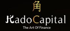 Kadocapital logo