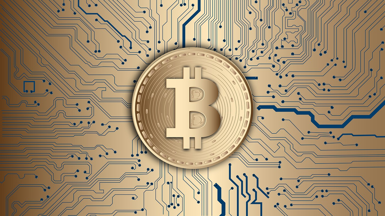 Bullish Trend Remains Intact in Bitcoin Futures
